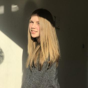 Oppas Lekkerkerk: Yrsa
