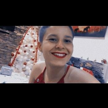 Niñera en Treinta y Tres: Luzmila