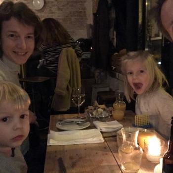 Babysitting job in Rotterdam: babysitting job Simone & Menno