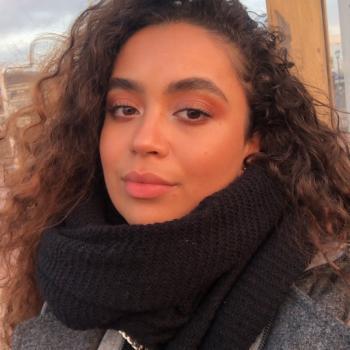 Babysitters in Cardiff: Amira Elhanafi