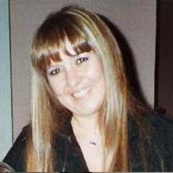Babysitter Caseros (Provincia de Buenos Aires): Alicia