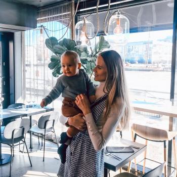 Lastenhoitotyö Helsinki: Lastenhoitotyö Aili