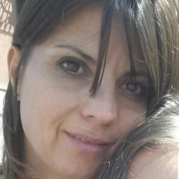Babysitter Venice: Raffaella
