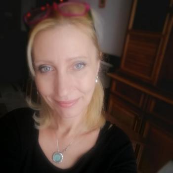 Educatrice Verona: Claudia