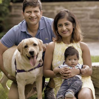 Baby-sitting Burlington: job de garde d'enfants Suman