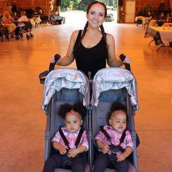 Babysitting job Clarence-Rockland: babysitting job Natalie