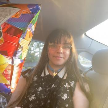 Babysitter Greenville (South Carolina): Rachel