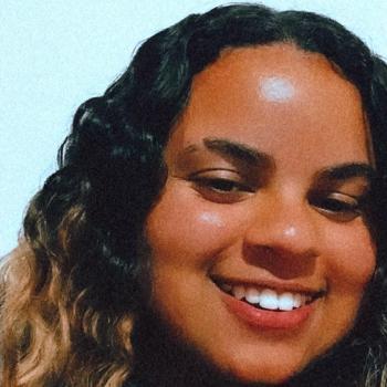 Babá em Rio de Janeiro: Beatrys