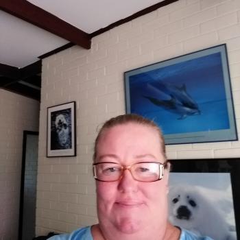 Babysitter Geraldton: Tharita