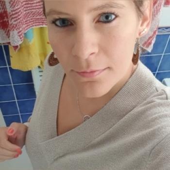 Nounou Cogolin: Aurelia