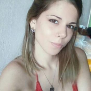 Niñera Carapachay: Yamila