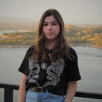 Niñeras en Villa Allende: Eliana
