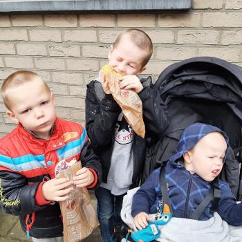 Babysitting job in Kuurne: babysitting job Melissa