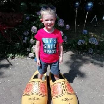 Babysitten Wingene: babysitadres Dominique