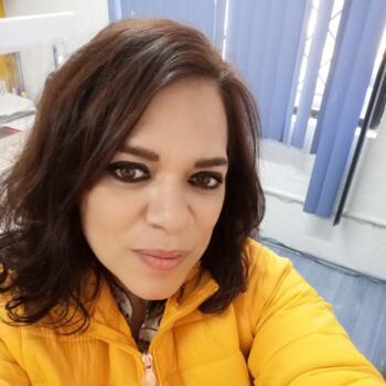 Niñera Ciudad de México: Karla