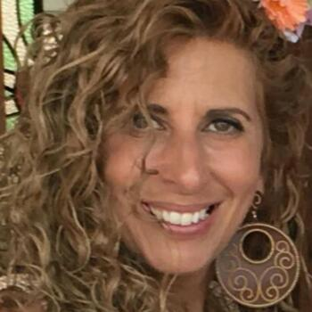 Babysitter in Seville: Maribel Pantoja Ortiz