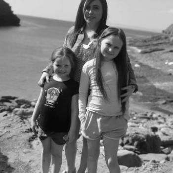Childminder in Longford: Louise