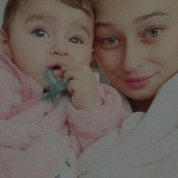 Babysitten Antwerpen: babysitadres Medina