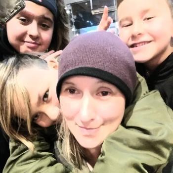 Babysitting job Whangarei: babysitting job Eva