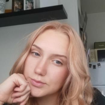 Lastenhoitaja Oulu: Oona