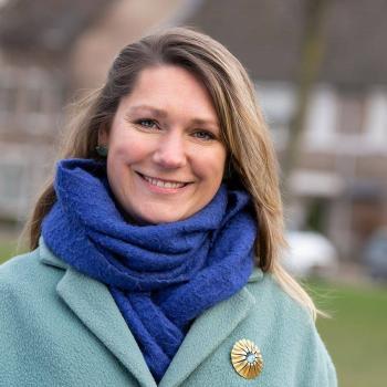 Ouder Eindhoven: oppasadres Bernice