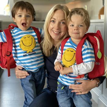 Babysitting job in Cork: babysitting job Karen
