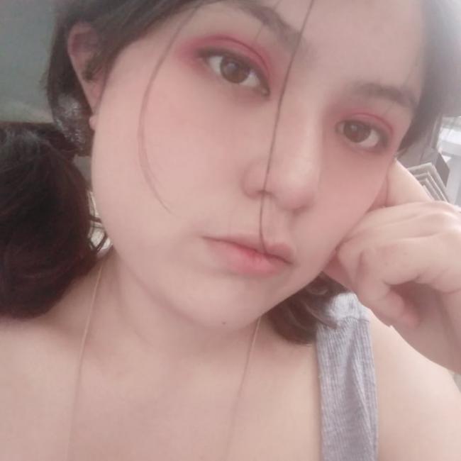 Niñera en Bogotá: Valentina