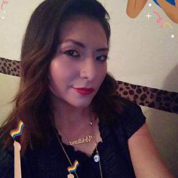 Niñera Ciudad de México: Iridiana