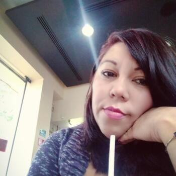 Babysitter Mexico City: Laura