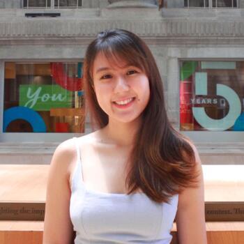 保母 新加坡: Elizabeth