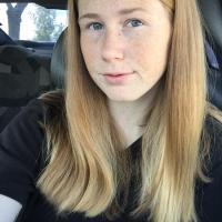 Babysitter Port Colborne: Jenna