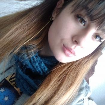 Opiekunka do dziecka Kielce: Monika