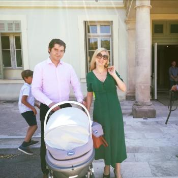 Lavoro per babysitter Imperia: lavoro per babysitter Hortense