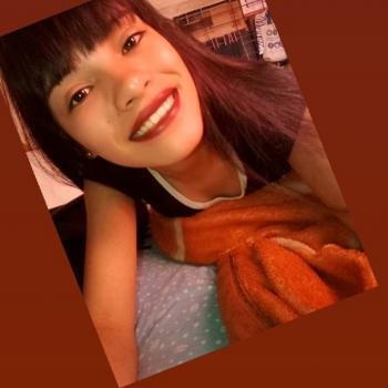 Babysitter Bernal: Camila