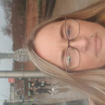 Babysitter in Nottingham: Katherine