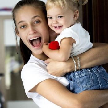 Babysitter Tulln: Marie
