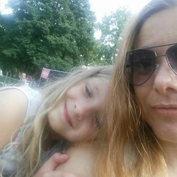 Oppaswerk Oud-Beijerland: oppasadres Renee