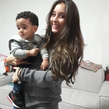 Babysitter Placentia: Babi