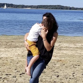 Baby-sitter Hobscheid: Palmerini