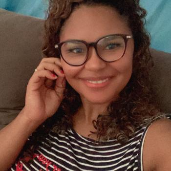 Babysitting Jobs in Cuiabá: babysitting job Ana Flávia