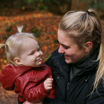 Oppas in Leusden: Jolien