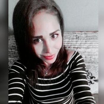 Babysitter in Guadalajara: Karina