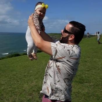 Emprego de babá em Gravataí: emprego de babá Douglas