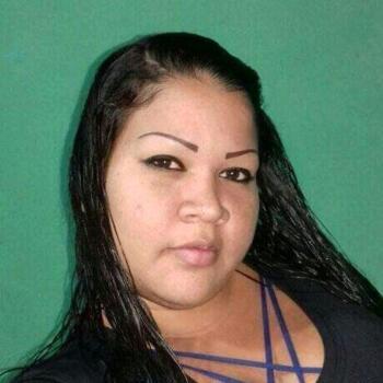 Babysitter in Soacha: Raquel