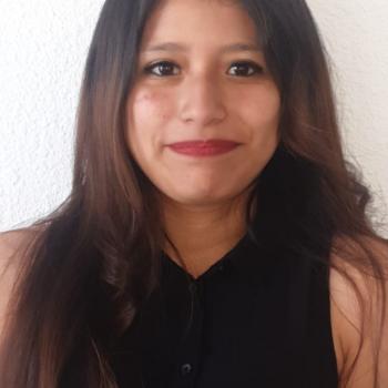 Niñera Sevilla: Macarena