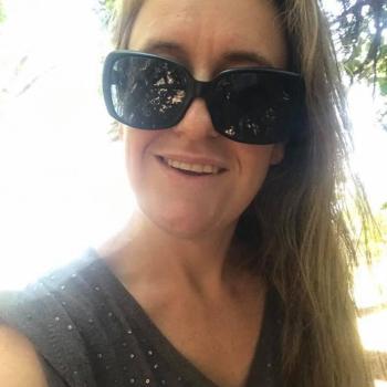 Babysitting job in Mackay: babysitting job Talitha