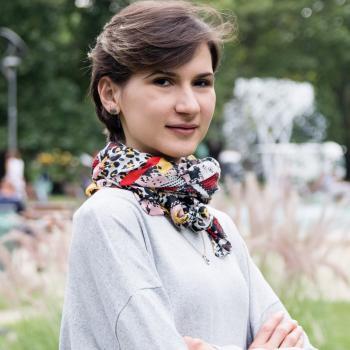 Babysitter in Heidelberg: Anna Laura
