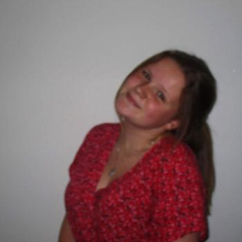 Baby-sitter Lierre: Kiara