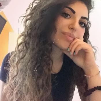 Tata Torino: Chiara