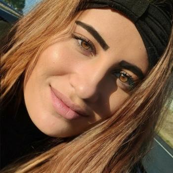 Oppas in De Bilt: Aisha